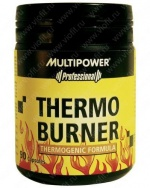 Thermo Burner (Multipower)